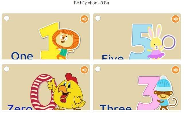 Bài tập chọn số trong hình-1