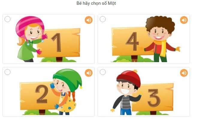 Bài tập chọn số trong hình-2