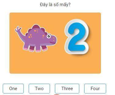 Bài tập chọn số trong hình-5