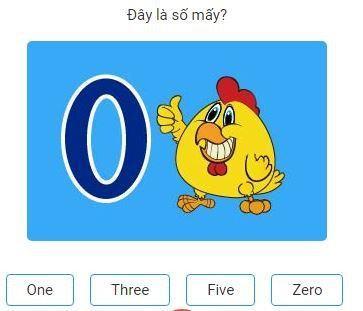Bài tập chọn số trong hình-9