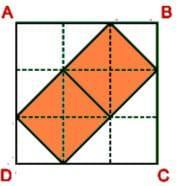 3 bài toán hình học vui cho học sinh tiểu học