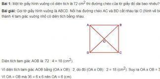 3 bài toán hình học vui cho học sinh tiểu học có lời giải-5
