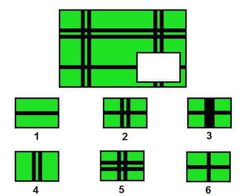 12 bài tập chọn hình ảnh phát triển IQ cho trẻ 4-5 tuổi-10
