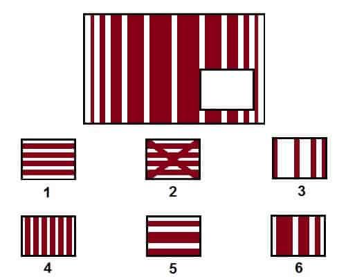 12 bài tập chọn hình ảnh phát triển IQ cho trẻ 4-5 tuổi-11