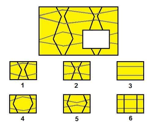 12 bài tập chọn hình ảnh phát triển IQ cho trẻ 4-5 tuổi-2