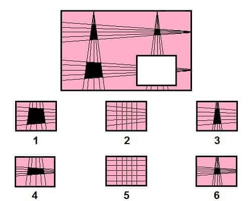 12 bài tập chọn hình ảnh phát triển IQ cho trẻ 4-5 tuổi-3