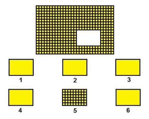 12 bài tập chọn hình ảnh phát triển IQ cho trẻ 4-5 tuổi-4