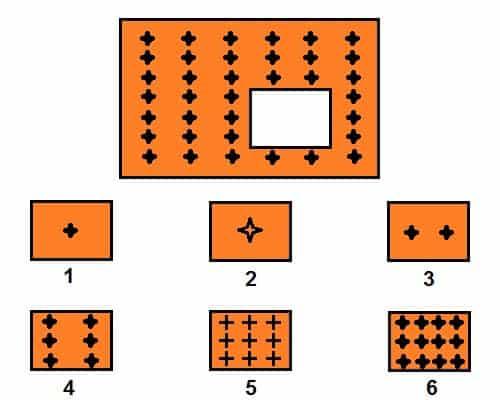 12 bài tập chọn hình ảnh phát triển IQ cho trẻ 4-5 tuổi-7