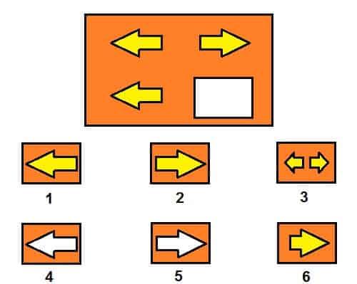 Bài tập phát triển IQ cho học sinh tiểu học-14
