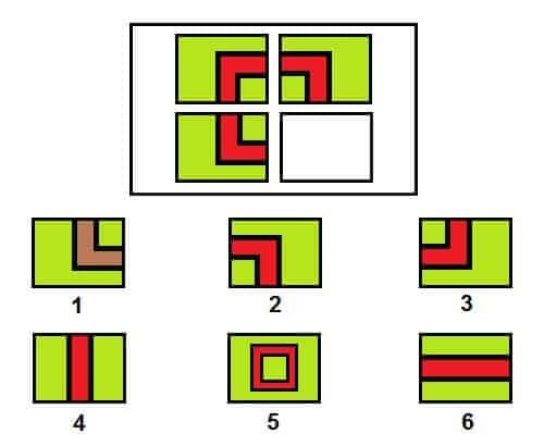 Bài tập phát triển IQ cho học sinh tiểu học-15