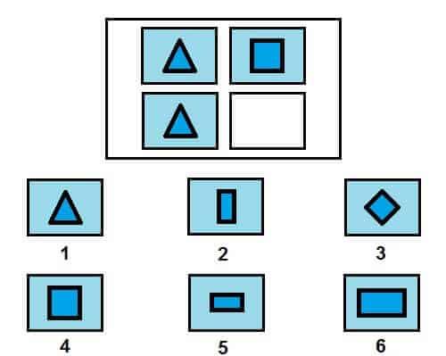 Bài tập phát triển IQ cho học sinh tiểu học-16