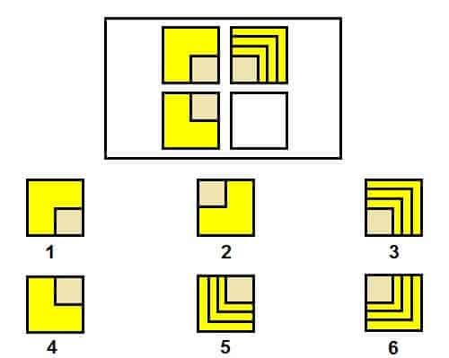 Bài tập phát triển IQ cho học sinh tiểu học-17