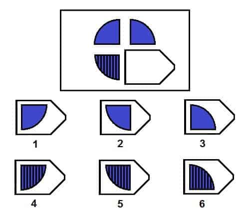 Bài tập phát triển IQ cho học sinh tiểu học-18