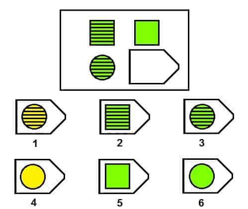 Bài tập phát triển IQ cho học sinh tiểu học-20