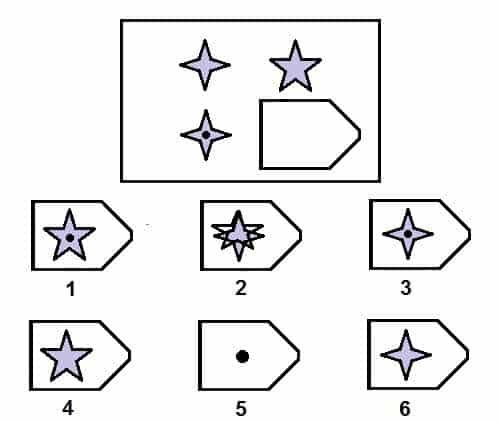 Bài tập phát triển IQ cho học sinh tiểu học-21