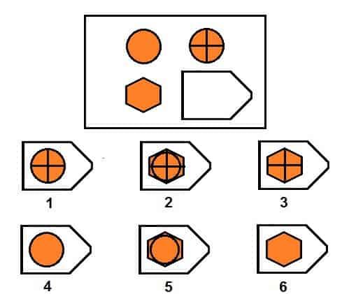 Bài tập phát triển IQ cho học sinh tiểu học-22