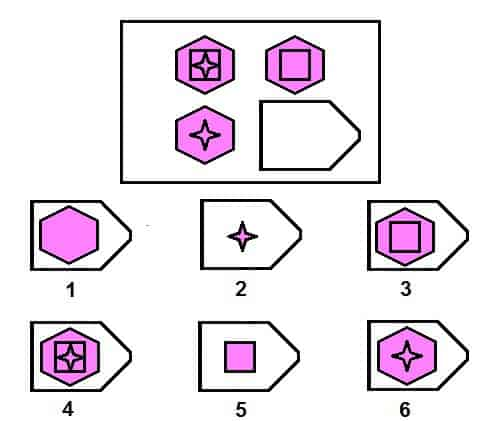 Bài tập phát triển IQ cho học sinh tiểu học-23