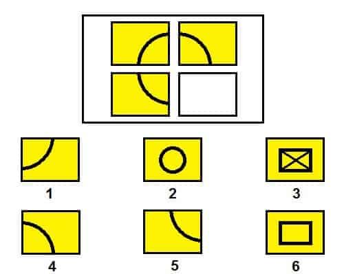 Bài tập phát triển IQ cho học sinh tiểu học-3