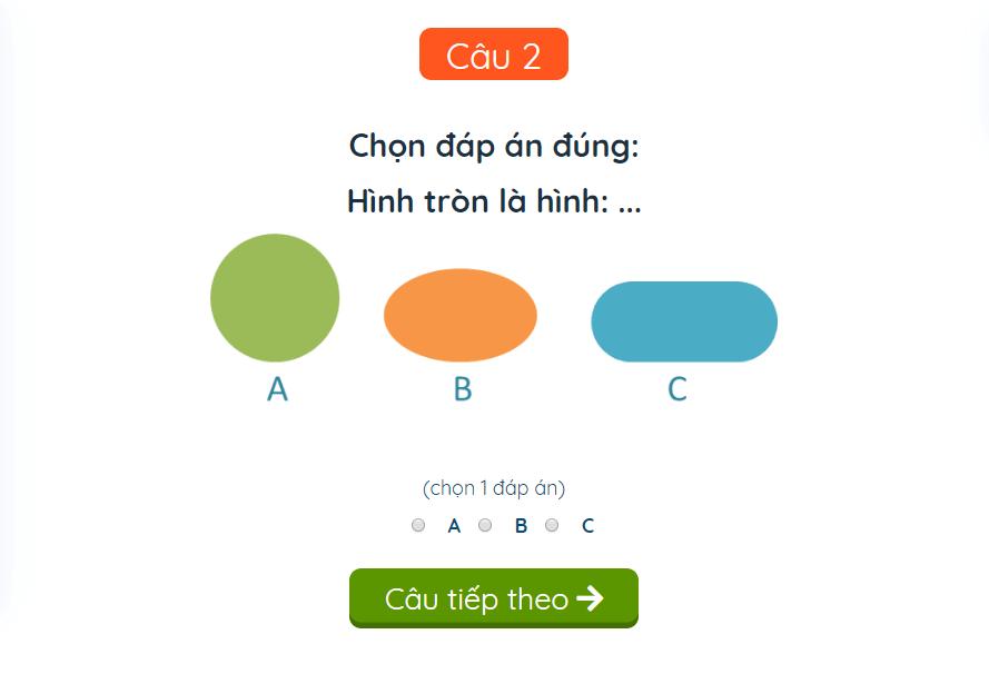 15 bài toán cơ bản cho học sinh lớp 1-1