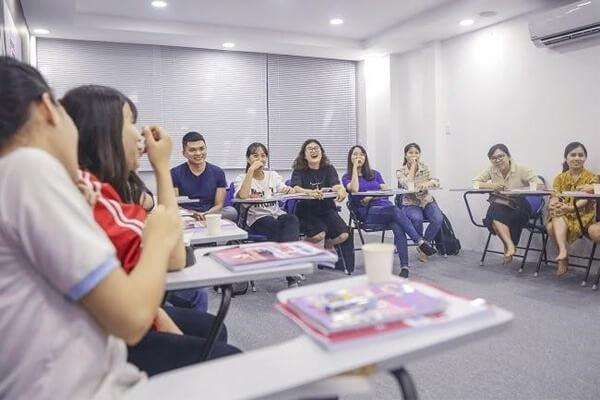 Khóa học IELTS youth cho học sinh cấp 2 cấp 3 – Lựa chọn tất yếu của học sinh THCS và THPT-3
