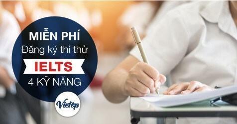 Khóa học IELTS youth cho học sinh cấp 2 cấp 3 – Lựa chọn tất yếu của học sinh THCS và THPT-4