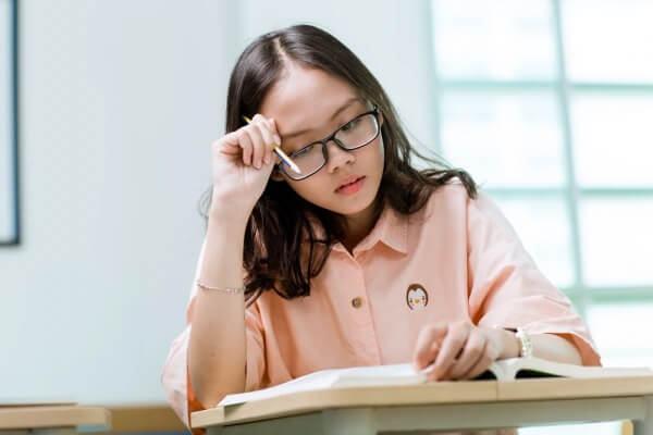 Khóa học IELTS youth cho học sinh cấp 2 cấp 3 – Lựa chọn tất yếu của học sinh THCS và THPT