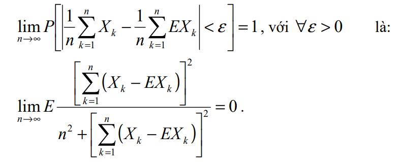 Luật số lớn và ứng dụng luật số lớn trong xổ số-5