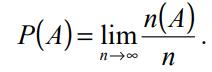 Luật số lớn và ứng dụng luật số lớn trong xổ số-7